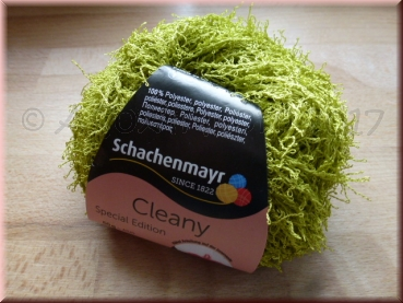 Schachenmayr Cleany